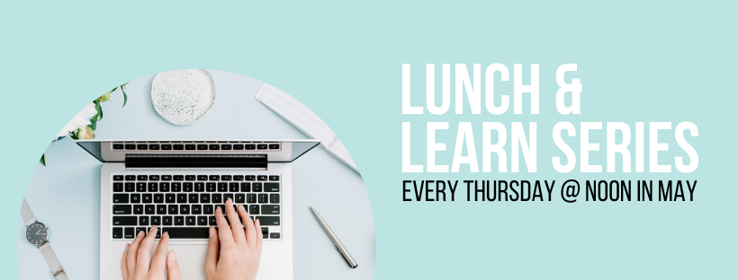 Lunch_Learn_Series_Registration_Header